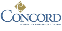 Concord Hospitality Employee Pay Stub Portal Login