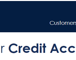 Credit Acceptance Payment Options – My Online Account Login