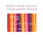 Evine Live Credit Card Account Login – Bill Payment
