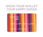 Evine Live Credit Card Account Login
