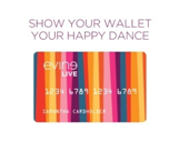 Evine Live Credit Card Account Login - Bill Payment