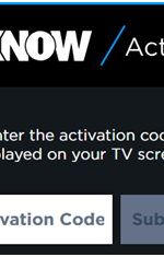 Foxnow.com/activate Enter Code:  Activate FOX NOW on Fire TV Stick