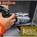 Free Online Photography Courses – Best Classes – Degree Reviews