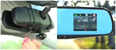HD Dash Cam as Seen on TV Reviews