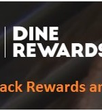 My Outback Rewards and Points Customer Service – Dine-rewards.com Login