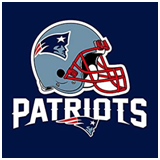New England Patriots Ticket Exchange