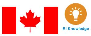 Riacanada.ca Investment - Responsible Investing in Canada