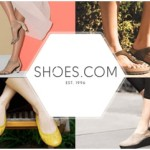 Shoes.com Promo Code 2019 – Online Coupon Code 50 Off