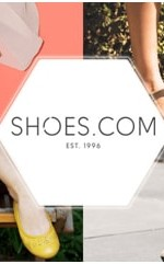 Shoes.com Promo Code December 2018 – Online Coupon Code 50 Off