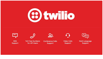 Twilio-com Account Login