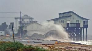 mexico beach hurricane michael damage photo 6