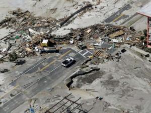 mexico beach hurricane michael damage photos 11