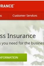 MAPFRE Login – Mapfreinsurance.com Payment Phone Number