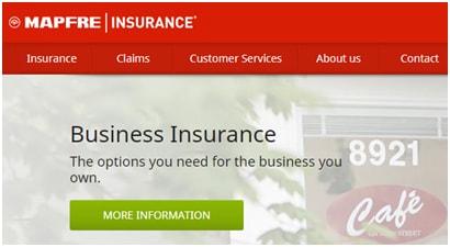 MAPFRE Login - Mapfreinsurance.com Payment Phone Number