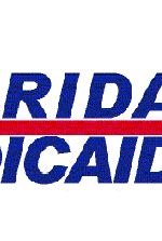 Medicaid Plans in Florida Income Limits 2019