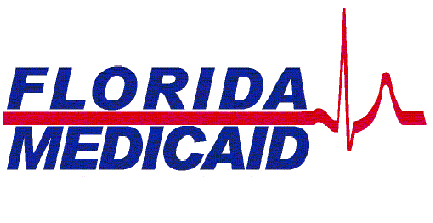 Medicaid Plans in Florida