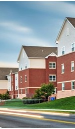 Syracuse University Area Apartments for Rent – Off Campus Housing Office