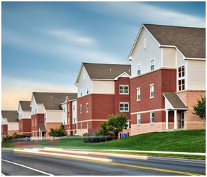 Syracuse University Area Apartments for Rent - Off Campus Housing Office