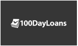 100 Day Loan Cost Calculator, Rates, Review and Online Approval
