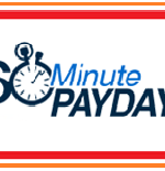 Apply for Instant Cash Loans – 60 Minute Payday Loans Review