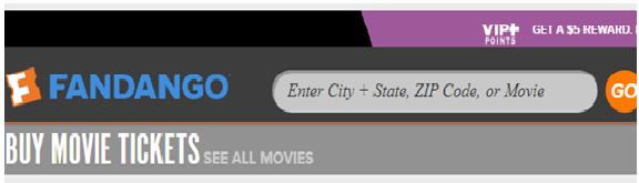Movie Tickets Refund Policy