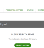 Publix.com Weekly Ad Circular: Latest Publix Promotions, Offers and Deals 2019