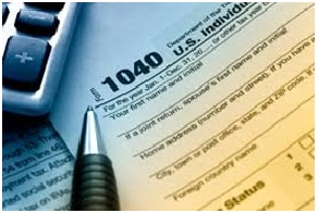 Social Security Tax Withheld - Preparing Your 1040