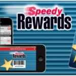 Speedy Rewards Mastercard Login – Mall.speedway.com Shopping
