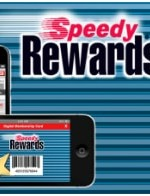 Speedy Rewards Mastercard Login – Mall.speedway.com Shopping