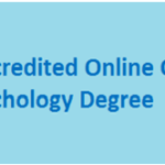 Top Accredited Online Colleges for Psychology Degree in Texas