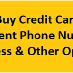 My Best Buy Pay My Bill Online – Payment Options & Account Login