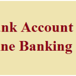 PNC Bank Account Sign up for Online Banking Access