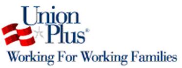 Union Plus card login
