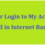 VyStar Login to My Account – Enroll in Internet Banking