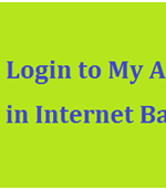 VyStar Login to My Account – Enroll in Internet Banking