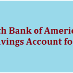 Myhealth.bankofamerica.com HSA Login – Savings Account for Health