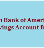 Myhealth.bankofamerica.com HSA Login – Savings Account for Health