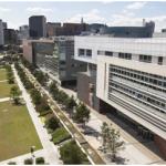 Birmingham City University Login – Accommodation Contact Number & University Ranking