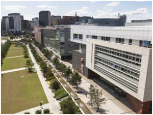 Birmingham City University Login