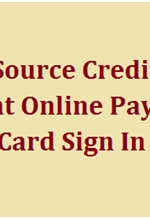 Brandsourcecard.accountonline – Create Account, Log In and Online Payment