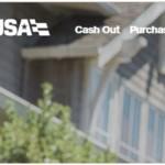 Newdayusa.com Veterans Mortgage Refinance – VA Home Loan Pre-Approvals