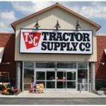 Telltractorsupply.com Customer Survey Entry – Win $2,500 Gift Card