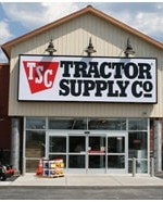 Telltractorsupply.com Customer Survey Entry – Win $2,500 Gift Card