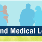 FMLA Leave Eligibility and Job Restoration Guidelines