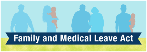 US Family and Medical Leave