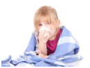 Best Remedies for a Cold and Cough – Effective Natural Way of Relief