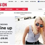 Cottonon.com.au Clothing Returns and Refund Policy