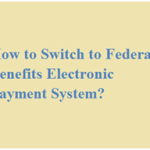 Godirect.org Sign up – Switch to Federal Benefits Electronic Payment