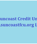 Join Suncoast Credit Union – www.suncoastfcu.org Login