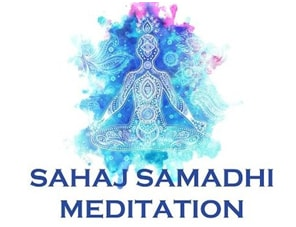 Sahaj Samadhi Meditation Benefits